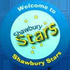 Shawbury Stars